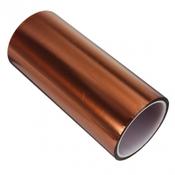 Термоскотч Kapton Tape 200мм/33 метра