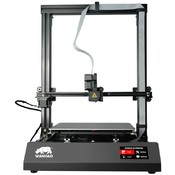3D принтер Wanhao Duplicator D9 300 Mark I