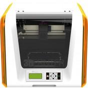 3D принтер XYZprinting Da Vinci