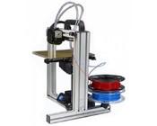 3D принтер Felix 3.0 Dual