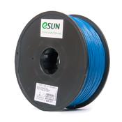 ABS пластик 1.75 мм (Синий) 1кг