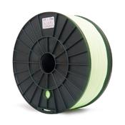 ABS пластик 1.75 мм (Светящийся) 1кг