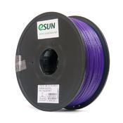 ABS пластик 1.75 мм (Фиолетовый) 1кг