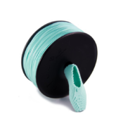 FilaFlex 1.75мм 0.5кг (Аквамарин)