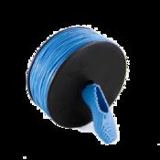 FilaFlex 1.75мм 0.5кг (Синий)
