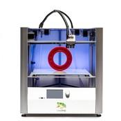 3D принтер Leapfrog Creatr HS