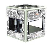 3d принтер UniqBot