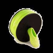 FilaFlex 1.75мм 0.5кг (Зеленый)