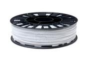 Катушка HIPS пластик REC 1,75 мм., 2,85 мм. 750 гр.