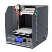 3Д принтер Printbox 180