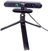 Сканер IIIDScanPRO