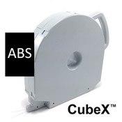 Картридж CubeX ABS