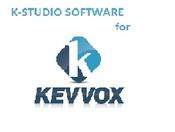 K-Studio