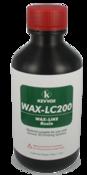 Kevvox WAX-LC200