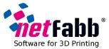 Netfabb Professional 5.0
