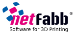 Netfabb Professional Small Business Edition