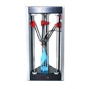 3D-printer PRISM Mini