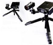 Сканер Pico-Pro