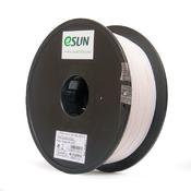 PLA пластик 1.75 мм (Белый) 1кг