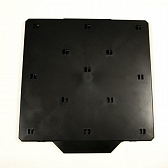 Платформа для 3D принтера MakerBot Z18