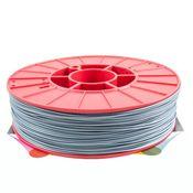 PLF М8 пластик 1,75 для 3D принтера Print Product серый 0,75 кг