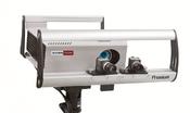 Сканер RangeVision Premium