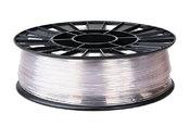 Катушка RELAX пластик REC 1,75 мм., 2,85 мм. 750 гр.