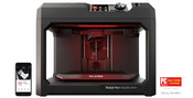 3д принтер MAKERBOT REPLICATOR+