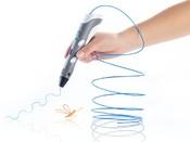 Myriwell 3D pen  ( 3д ручка)
