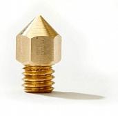 Сопло диаметром 0,4 мм MK8 Nozzle (0.4 mm)