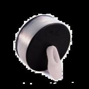 FilaFlex 1.75мм 0.5кг (Прозрачный)